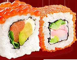 discount-sushi